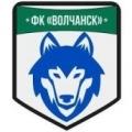 >Vovchansk