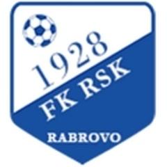 RSK Rabrovo