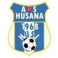 Hușana Huși