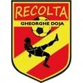 Recolta Gheorghe Doja