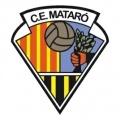 EF Mataró CE Sub 19
