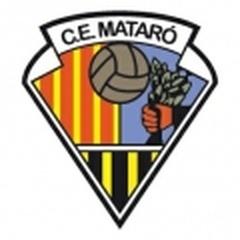 EF Mataró CE Juvenil