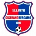 Virtus Ciserano Bergamo