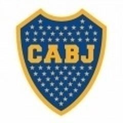 Boca Juniors FS
