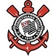 Corinthians FS