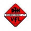 >Giesenkirchen