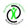 SGE Bedburg-Hau