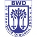 BW Dingden