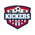 Kickers Selb
