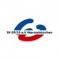 SV Wermelskirchen