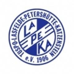 Petershütte