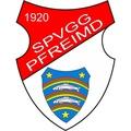 Pfreimd