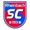 SC Rheinbach