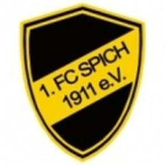 FC Spich