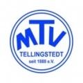 Tellingstedt