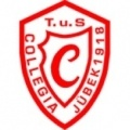 Collegia Jübek