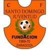 Santo D.Juventud-C.F.