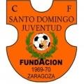 SD Juventud