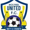 Molynes United