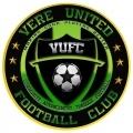 Vere United