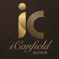 Icanfield