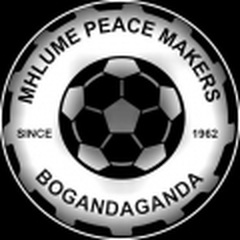 Mhlume Peacemakers