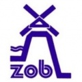 Escudo ZOB