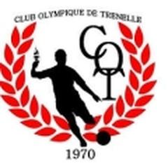 Trénelle