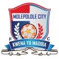 Molepolole City Stars