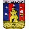C.F. Alcala