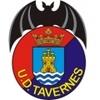 C.F. U.E. Tavernes De La Valldigna