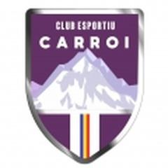 Carroi II