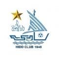 Al-Hidd