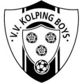 Kolping Boys