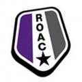 Escudo ROAC