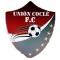 Unión Coclé