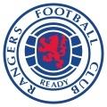 Rangers FC Sub 19