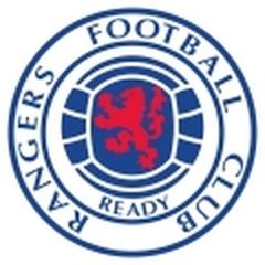 Rangers Sub 19