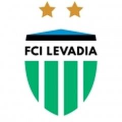 Levadia Sub 19