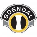 Sogndal Sub 19
