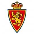 Real Zaragoza Sub 19