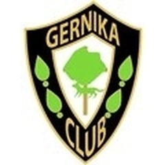 Gernika B