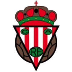 River Ebro B