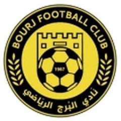 Bourj