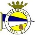 Villarcayo Nela B