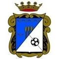 Castilla de Dueñas