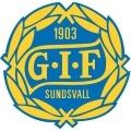 GIF Sundsvall