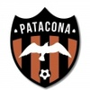 Patacona C.F. A