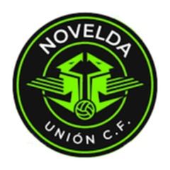 Novelda Unión Deportiva