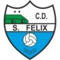 CD San Félix Sub 19
